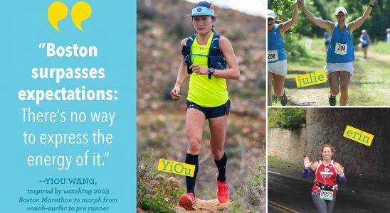 course à pied fatigue : marathon 3h45 – Copy