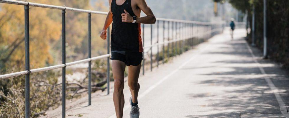 course à pied wikipedia ou marathon en france – Copy