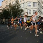 c'est quoi la course à pied footing time – Copy