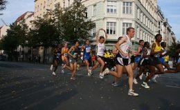 course à pied entrainement : marathon harry potter lyon – Copy