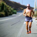 course à pied usa et footing le matin – Copy