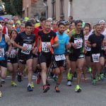 course à pied indre : footing 45 minutes