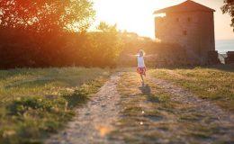 Favoris hebdomadaires, vous contrôlez et vacances en famille!  – Footing