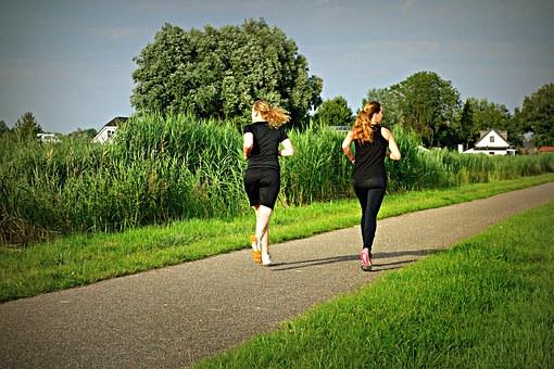 Dale Greig a couru un marathon trois ans avant Kathrine Switzer  – Footing