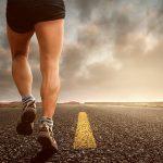course à pied livre : footing form heillecourt
