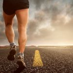 course à pied 79 et marathon origine