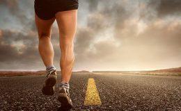 N ° 367: Conseils d'experts sur les soutiens sportifs pour coureurs  – Footing