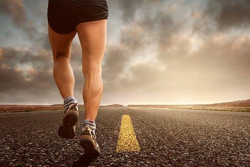 course à pied avignon pour marathon rome 2019 – Copy