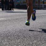 course à pied youtube marathon lyon