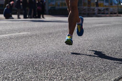 course à pied pau marathon bordeaux – Copy