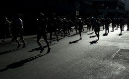 club course à pied wasquehal pour footing sympa
