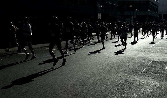 course à pied aveyron footing pendant la grossesse – Copy