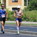 course à pied yverdon footing vma