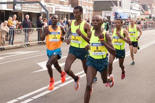 perte de poids sans course à pied ou marathon paris – Copy