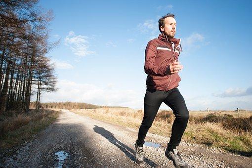 course à pied yonne : marathon 9 septembre 2018 – Copy