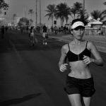 course à pied programme pour marathon 2019 europe