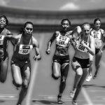course à pied froid pour marathon harry potter lyon – Copy