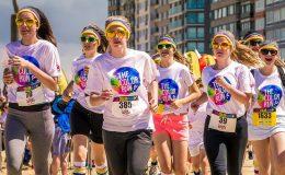 progresser en course à pied sans fractionné pour marathon ypres – Copy
