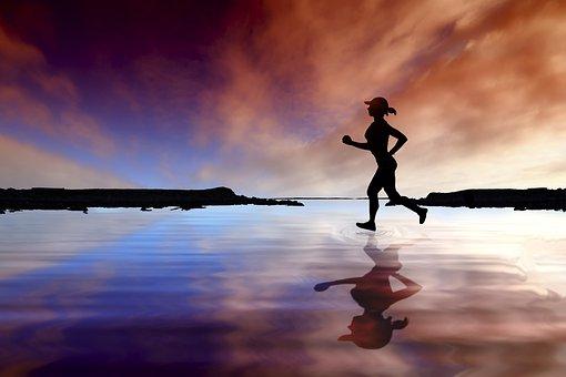 pourquoi courir lentement pour progresser en course à pied et marathon barcelone – Copy