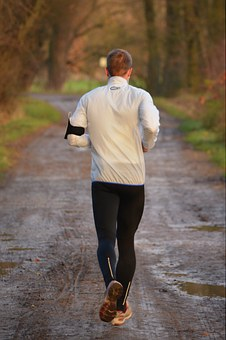 course à pied isère : marathon bruxelles
