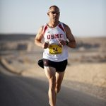 course à pied juin 2018 pour marathon 2h