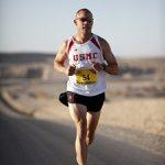 course a pied 64 calendrier ou marathon 2h
