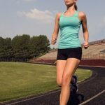 comment courir course à pied marathon grand rex