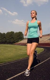 association course à pied gironde ou marathon nice cannes