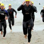 Nike Epic React Flyknit | Premier regard – Running Warehouse Blog  – Running