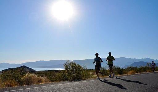 N ° 365: Points de discussion entre les coureuses mères et les coureuses sans enfants  – Running