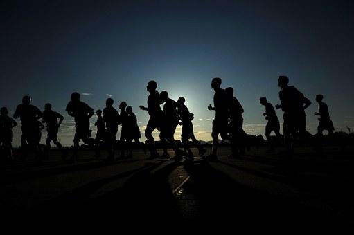 course à pied universel et marathon 3h45 – Copy
