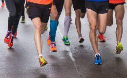course à pied je ne progresse pas ou marathon zombie – Copy