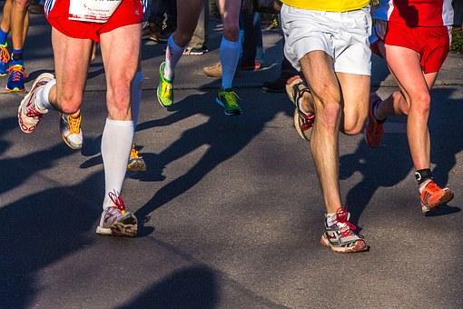 c'est quoi la course à pied footing time – Copy