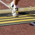 comment débuter la course à pied en toute sérénité : marathon 44