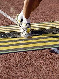 Roberta Groner, 41 ans, de l'équipe américaine de marathon aux championnats du monde – Course Féminine  – Running