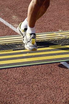 course à pied nièvre : footing montpellier