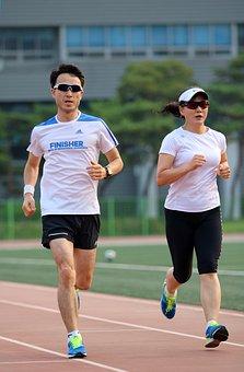 Comment se qualifier pour le marathon de Boston: Conseils de tous les jours  – Running