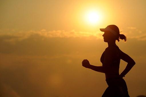course à pied km h moyenne marathon 44 – Copy