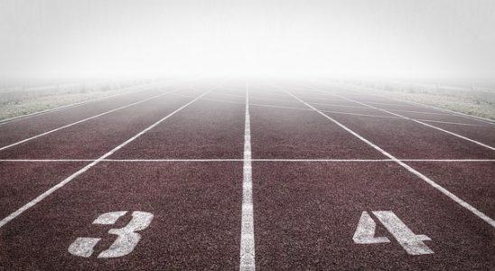 Améliorez votre équilibre avec ces mouvements – Course à pied pour femmes  – Footing