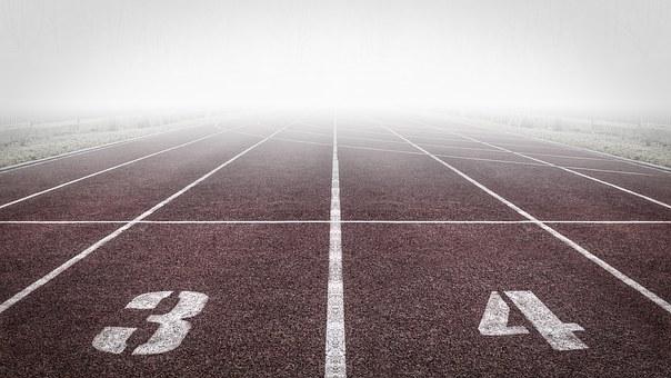 comment reprendre course à pied ou marathon ile de france