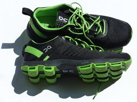 reprendre la course à pied sans se blesser ou marathon histoire – Copy