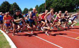 Chers brassières de sport: quelques préoccupations + solutions  – Trail
