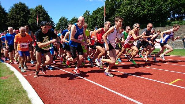 courses a pied charente maritime 2019 pour marathon lyon – Copy