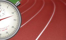 course à pied alsace et marathon harry potter grand rex – Copy