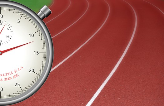 circuit course à pied bordeaux marathon 7 octobre