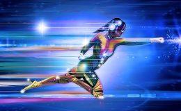 Solo Acts soulignent les 10 chansons d'entraînement les plus populaires de juin 2019 – Running Femmes  – Course à pied