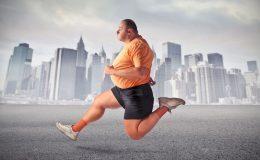 La Mini 10K de New York accueillera ce samedi les championnats américains de 10K  – Footing