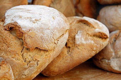 Calories du pain chocolat, la valeur nutritive et bénéfices pour la santé