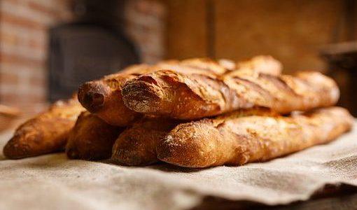 Calories du pain cetogene, la valeur nutritive et bienfaits pour la santé
