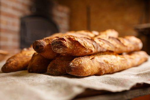 Calories du pain bagel, chiffres nutritionnelle et vertues pour la santé